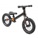 Kokua LIKEaBIKE Jumper Special Model black (черный)