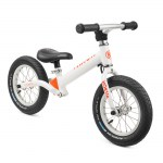Kokua LIKEaBIKE Jumper Special Model white (белый)